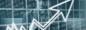 3 secrets of pro traders forex market