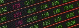 Stocks vs Index Funds