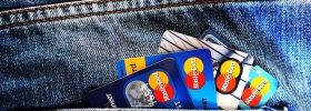 how to maximize credit reward